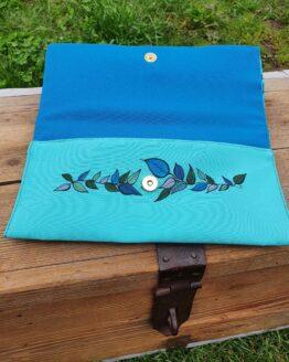 blue_leaves_handbag_inside